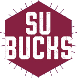 SU Bucks - Any Amount